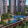 Raheja Ridgewood, New Launch Property Goegaon by Raheja