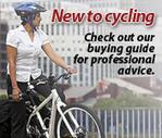 hybrid bikes,hybrid bikes for women online sale   Road Bikes For Sale   Scoop.it