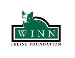 Cat Health News from the Winn Feline Foundation: Cats: nutrition ... | Feline Health and News - manhattancats.com | Scoop.it