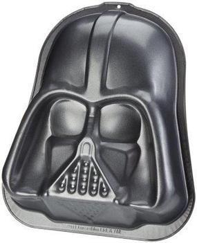 Editing Star Wars Cook Books on Squidoo | Gifts for Bakers | Scoop.it