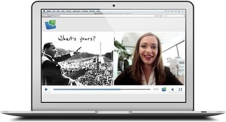 Present.me | technologies | Scoop.it