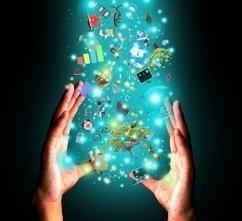 Adways : Entrez dans l'univers magique de la vidéo interactive | Courants technos | Scoop.it