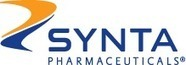 Synta Announces Results from Final Analysis of the GALAXY-1 Trial of Ganetespib in NSCLC | Lung Cancer Dispatch | Scoop.it