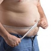 Health Risks of Gastric Bypass Surgery | Healthy Tips | Scoop.it