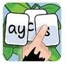 ict games | Early Years SCITT 2014 Resources | Scoop.it