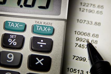 Comment comptabiliser les frais de création d'entreprise ? - Cabinet Longuemart | accompagnement à la création d'entreprise | Scoop.it