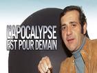 L'apocalypse est pour demain | Archivance - Miscellanées | Scoop.it