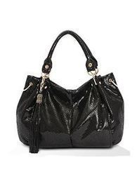 MsFairy – Shoulder Bags for Sale with Free Shipping | 2014 women fashion styles on msfairy | Scoop.it