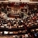Procréation Médicalement Assistée: les socialistes proposeront un amendement | Actualité de la politique française | Scoop.it