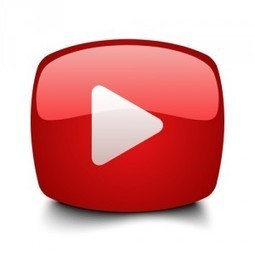 A music video isn't enough: you need a YouTube content strategy | CONSEILS PRATIQUES | Scoop.it