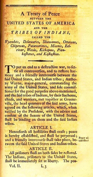 Phoenix together with Blank Underground Railroad Map also David Crockett State Park Tn likewise Indian Removal Act Of 1830 Original Document likewise Articles. on indian removal act of 1830