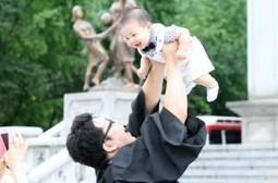 Рождаемость в Корее падает до нового минимума | Korea | Scoop.it