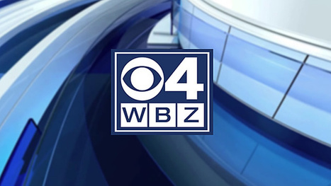 Transmission Issue Causes Outage For Some WBZ-TV Viewers | Vloasis sci-tech | Scoop.it