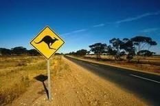 practicas Australia Profesionales varios sectores - Sabática, Haz un parentesis en tu vida, un año sabático para conocer otras culturas, turismo alternativo. | Jovenes europeos | Scoop.it
