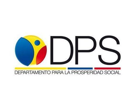 CONVOCATORIA DEPARTAMENTO PARA LA PROSPERIDAD SOCIAL DPS 2014 | recomendados en Colombia | Scoop.it