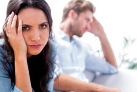 Quais são os sintomas da ejaculação precoce? | Saúde Sublime | Scoop.it