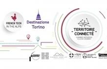 French Tech in the Alps | Ecobiz tourisme - club euro alpin | Scoop.it