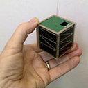 3D Printing Micro-Satellites - 3D Printing Industry   Science & technology   Scoop.it