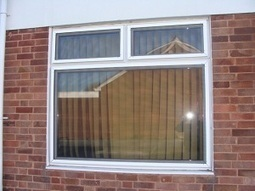 Protection Glass   Window Guard Direct   Window Guard Direct   Scoop.it