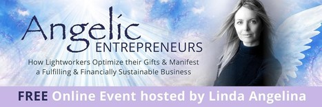 The Angelic Entrepreneurs   The Angelic Entrepreneurs. Expert Interview with Eileen Smith Anglin   Angelic Empowerment with The Path of the White Rose LLC   Scoop.it