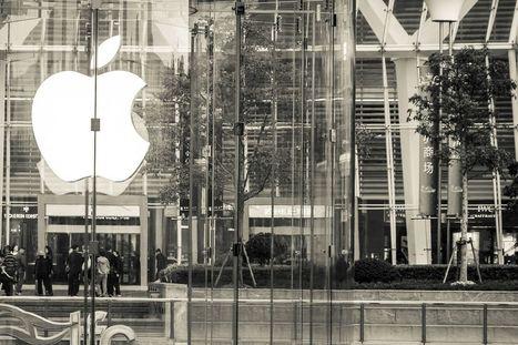 News, Music y otras novedades de Apple | Creatividad y Comunicación 2.0 | Scoop.it