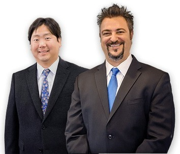 San Diego Immigration Lawyers You Can Trust | Kazmi & Sakata | Kazmi & Sakata Attorneys at Law | Scoop.it