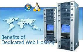 Dedicated Server Hosting - The True Picture | Web Hosting | Scoop.it
