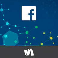 Facebook's News Feed Algorithm is Changing Again: What Your Brand Needs to Know | Simply Measured