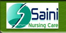 Saini Nursing Care services at reasonable worth  ,Gurgaon (Haryana)   saininursingcare   Scoop.it