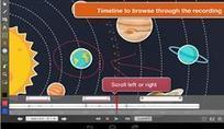 Mesa Redonda Virtual 1. Mobile Learning y Realidad Aumentada en Educación   Metodologia de la Ciencia y la Investigación Educativa   Scoop.it
