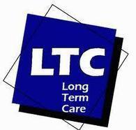 Lifeline Solutions - Longterm Care | Lifeline Solutions - Best Insurance Services | Scoop.it