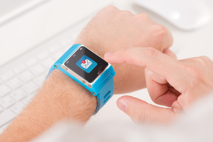 Wearable Technology in 2014: What Does it Need to Succeed? | Wearables for Fitness by Sensoplex | Scoop.it