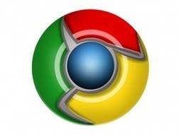 21 Google Chrome Extensions For Increased Productivity | Web 2.0 Education Tools | Scoop.it