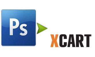 How can online retailers benefit when they Convert PSD to X Cart Theme? | PSD Conversion | Scoop.it