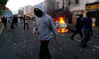 London riots: social media helped gangs orchestrate the looting, says MP | London Riots Sensemaking | Scoop.it