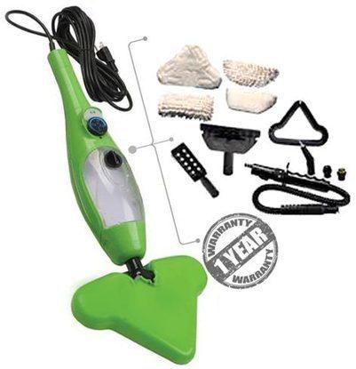 H2o X5 Mop Machine   h2ox5steammop   Scoop.it