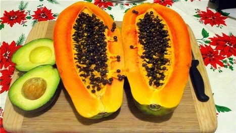 Best Fruits to Eat for Cellulite Eradication   How to Get Rid of Cellulite - 5 Critical Keys to Kill Your Cellulite   Online Help   Scoop.it