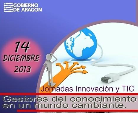 Imprescindibles :: tableteduca | RECURSOS TIC EN EDUCACIÓN | Scoop.it