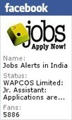 73 Staff Assistant Posts @ Telangana State Cooperative Apex Bank Ltd | Blogs Information Zone | Scoop.it