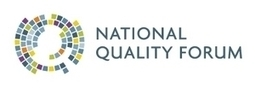 NQF endorses cancer, care-coordination, disparities measures | Modern Healthcare | Healthy Vision 2020 | Scoop.it