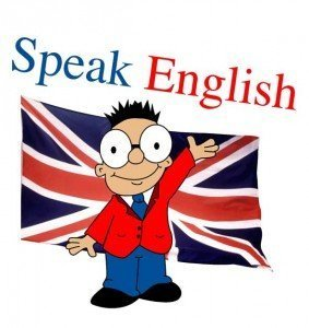 101 Excellent Sites for English Educators | E learning Tools | Scoop.it