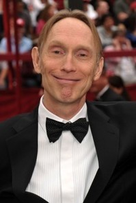 Henry Selick's Scrapped Disney Film May Have Found A New Home | Animation News | Scoop.it
