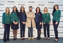 El Corte Inglés moderniza a sus 35.000 dependientas | Varios | Scoop.it