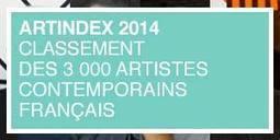 Le street art résistera-t-il à la lumière des musées ? - LeJournaldesArts.fr | typographie, nouveaux médias | Scoop.it