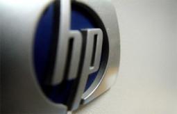 HP ofrece una arquitectura común para la Nube Convergente | Administración de aplicaciones web y de servidor | Scoop.it