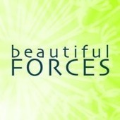 What exactly IS a Beautiful Force? | Beautiful Forces | Scoop.it