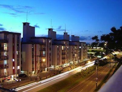Meno consumi in città, il risparmio energetico si fa nei condomini | Casa, lotta allo spreco energetico e risparmio in bolletta | Scoop.it