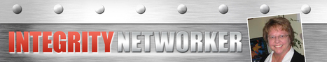 Copywriting   Integrity Networker Marketing Training   content syndication   Scoop.it
