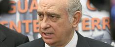 La ONU urge a España a retirar la 'ley mordaza' y la reforma del código penal | Partido Popular, una visión crítica | Scoop.it