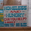 Signs for the Homeless | asf - community | Scoop.it